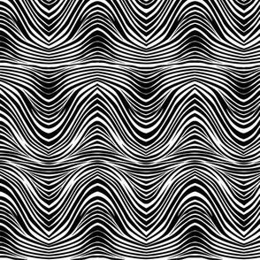 zebra_print