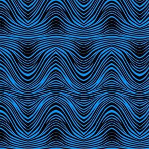 zebra_print_blue