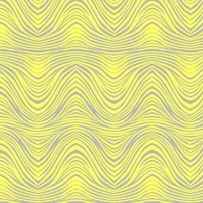 zebra_print_lemon_gray