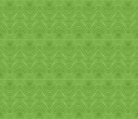 Rzebra_print_leafy_shop_preview