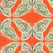 Rrmoss_garden_butterflies_shop_thumb