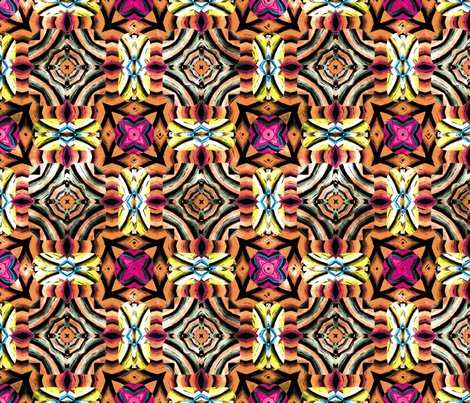 Rrincan_tiles_2-10-1_shop_preview