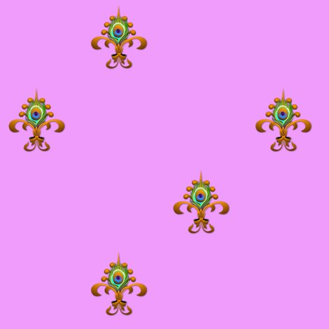 Rrfdl_peacock_orchid2_shop_preview