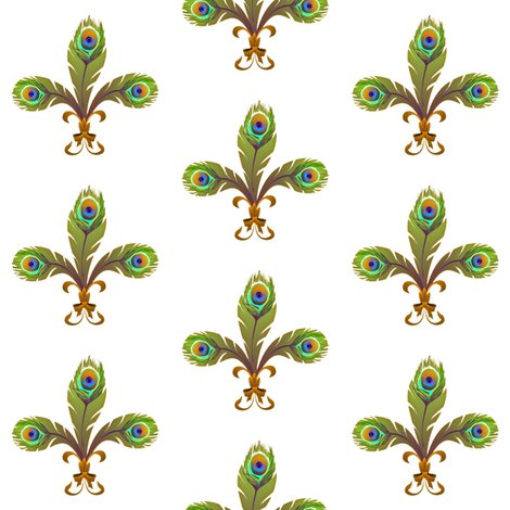 Rrrrrpeacock_fleurdelis_2_shop_preview