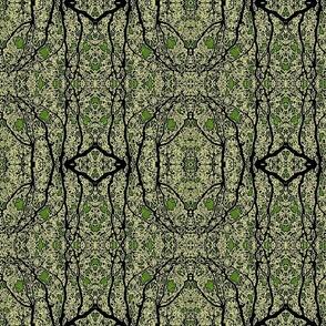 Greentree3