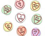 Hearts_thumb