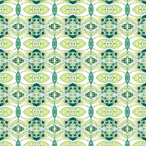 Glad Plaid Pajama Rama fabric by edsel2084 on Spoonflower - custom fabric