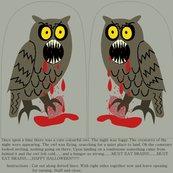 Rrrrrrrzombie_owl_shop_thumb