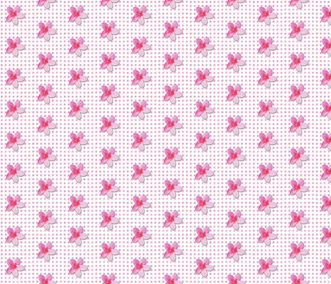 Rrrplumeria-pattern__shop_preview
