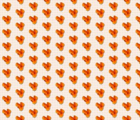 Rrrpoppy_-pattern_shop_preview