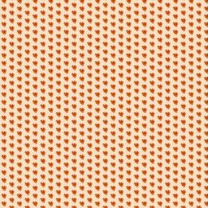 poppy-tiny_