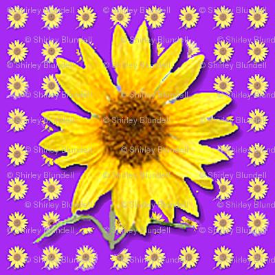 sunflower-1-pattern__