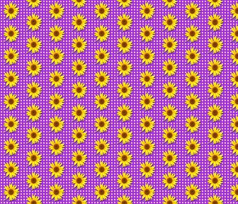 Rrrsunflower-pattern___shop_preview