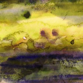Watercolour - 12
