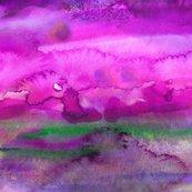 Rrrr840044_rultimatewatercolour04_shop_thumb