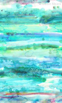 Watercolour - 14