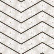 Rfabric8_chevron-whiteflowerdk_shop_thumb