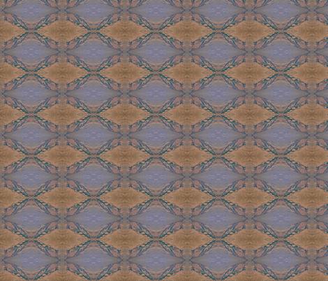 Dragon Scales II fabric by walkwithmagistudio on Spoonflower - custom fabric