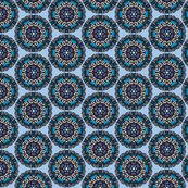 Rblue_mandala_shop_thumb