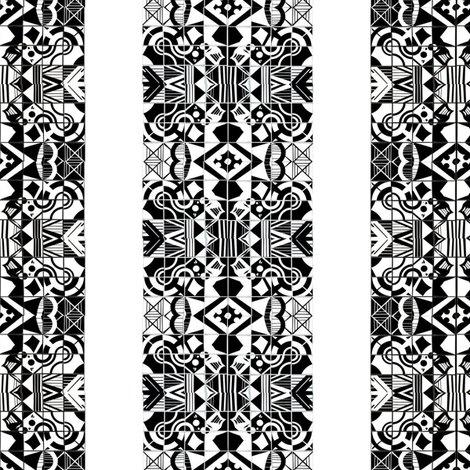 Rrrrrabstract_geometric_shop_preview