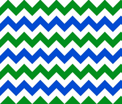 Rbluegreenwhitechevron_shop_preview