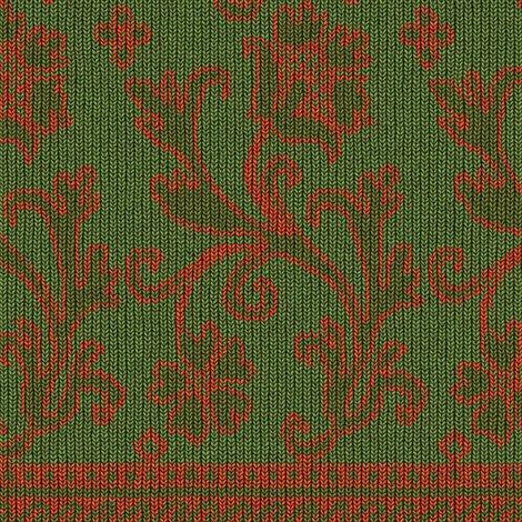Rrrrrrrrrrrrelizabethanknitjacketgreensalmon-knit-1_shop_preview