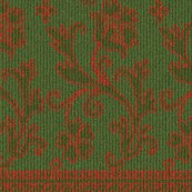Rrrrrrrrrrrrelizabethanknitjacketgreensalmon-knit-1_shop_thumb