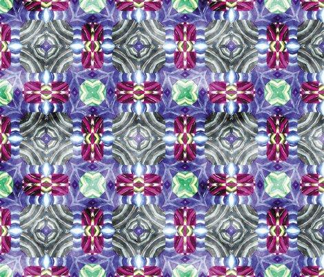 Rrincan_tiles_2-11-1_shop_preview