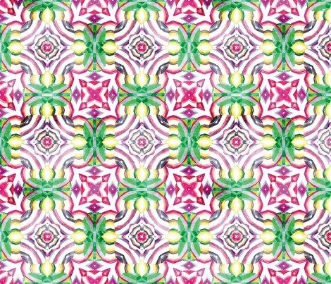 Rrincan_tiles_2-14-1_shop_preview