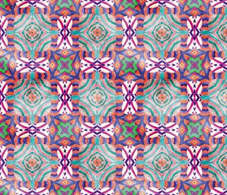 Rincan_tiles_2-15-1_shop_preview