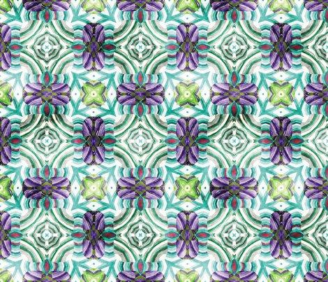 Rrincan_tiles_2-19-1_shop_preview