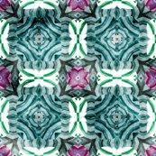 Rrincan_tiles_2-20-1_shop_thumb