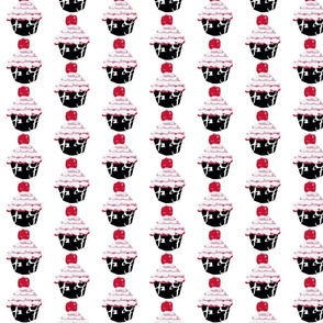 one_cupcake_for_fabric_black
