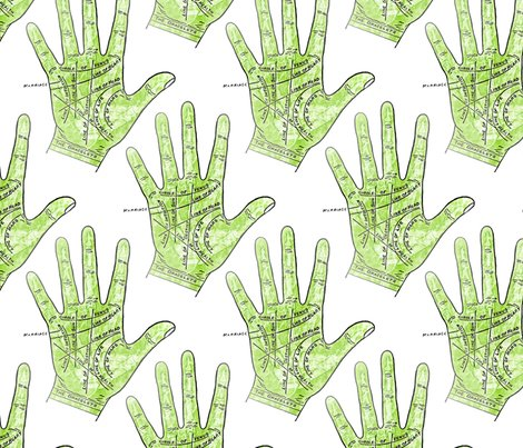 Palmistry_001_shop_preview