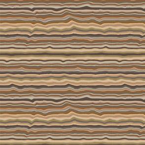 sediment