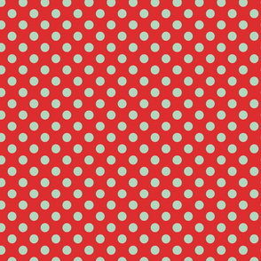 type_circus_dots_red