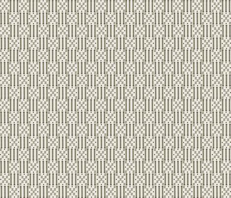 Block 2 fabric by tulsa_gal on Spoonflower - custom fabric