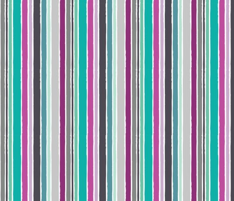 Rrtexturedstripesreflected150_shop_preview