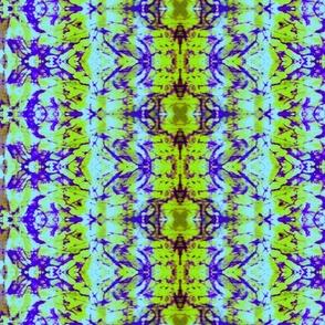Mere_flower_tribal coordinate-ed