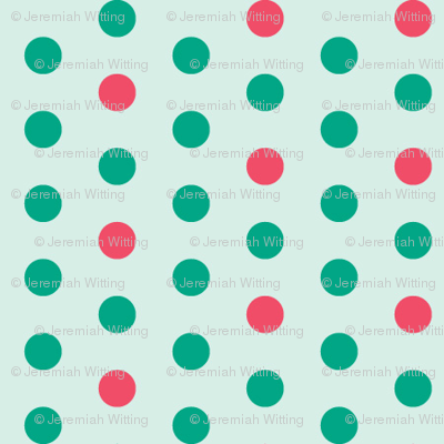 Nifty Dots