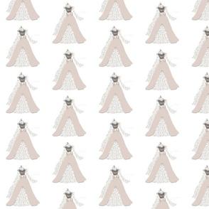 shall_we_dance_fabric