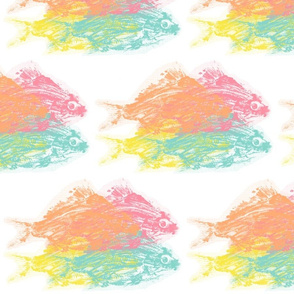 fish_1_copy