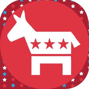 donkey_elephant-01