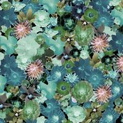 Rrmillefiori_watercolor__shop_thumb