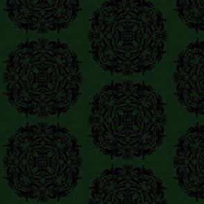 circlegreenblack-ed