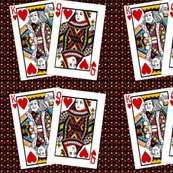 Rrrking_and_queen_of_hearts_shop_thumb