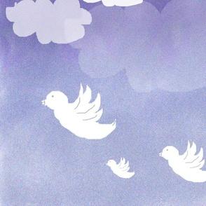 nuage_ciel_oiseaux
