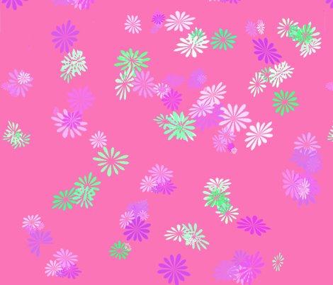 Rrrpink_floral_shop_preview