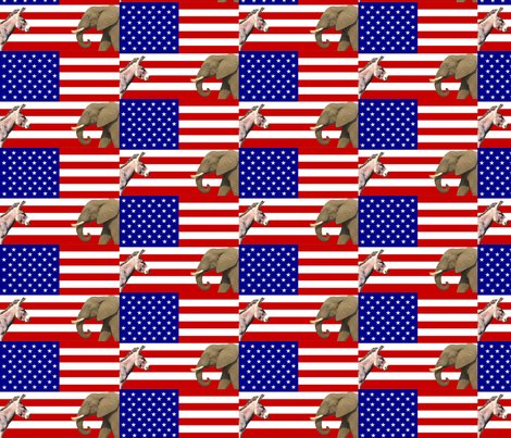 Rrrrrpatriotic_donkey_elephant_shop_preview