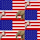 Rrrrrpatriotic_donkey_elephant_shop_thumb